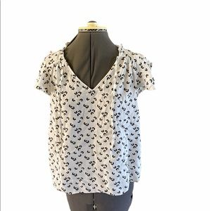 Boden blouse